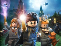 lego_harry_potter_packshot_enlrg