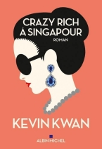 kevin kwan c