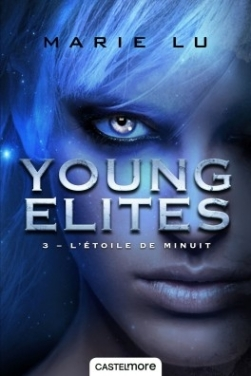 young elites 3