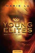 young elites T1